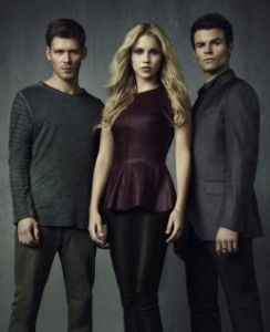 Klaus-Elijah-Rebekah-the Originals-France