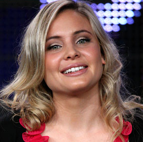 leah-pipes-the-originals-cast- camille