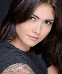 the-originals-casting-daniella-pineda Sophie