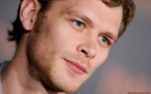 joseph-morgan-Klaus The originals
