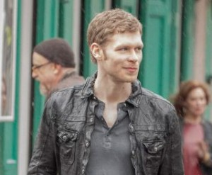 joseph-morgan-the-originals-french-quarter
