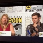 Julie&Joseph panel