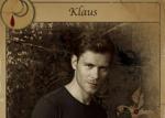 Klaus-l'empereur
