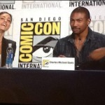 Phoebe&CMD panel
