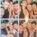 cast claire_instagram