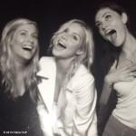 claire&phoebe claire_instagram