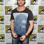 daniel gillies-sdcc-2013