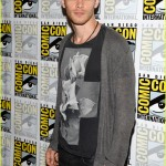 joseph-morgan-at-comic-con-03