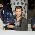 joseph-morgan-holds-up-originals-poster