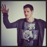 joseph-morgan-tv-guide