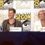 joseph&Claire panel