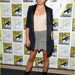 phoebe-tonkin-the-originals-at-comic-con