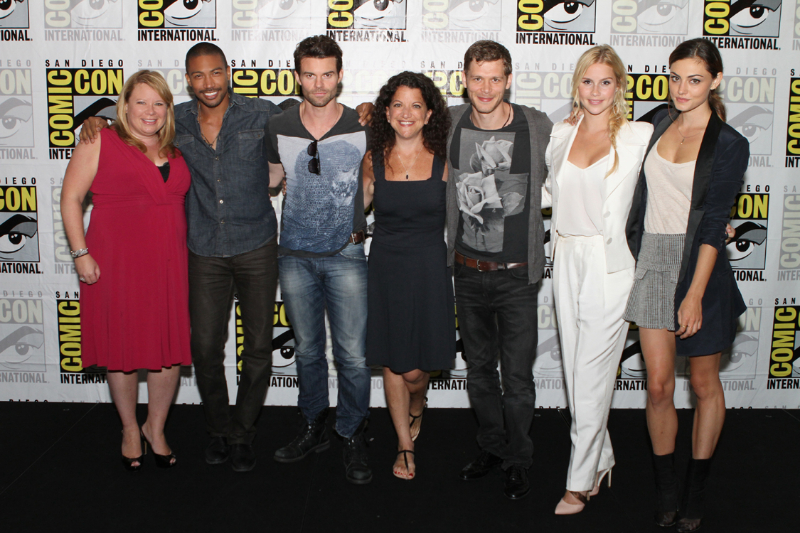 the-cast-and-crew-of-the-originals-at-comic-con