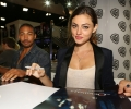 thumbs_charles-michael-davis-and-phoebe-tonkin