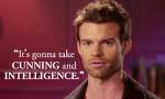 Capture Daniel Gillies interview
