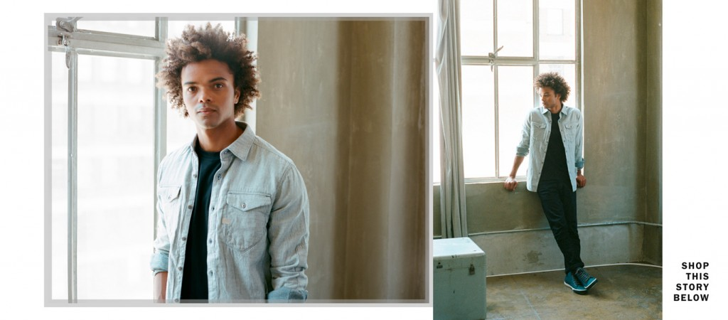 ORIGINALS_Eka Darville for Aritza 01
