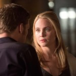 1x02 - House of the Rising Son - Klaus & Cami