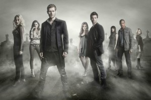 originals cast promo