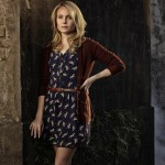 The Originals - Cami