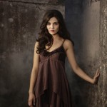 The Originals - Davina