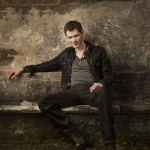 The Originals - Klaus