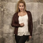 The Originals - Rebekah