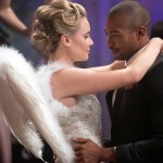 1x03 Tangled up in Blue - Cami & Marcel
