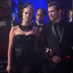 1x03 Tangled up in Blue - Rebekah & Klaus