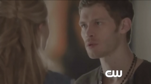Capture 1x04 Girl in new orleans Webclip 1