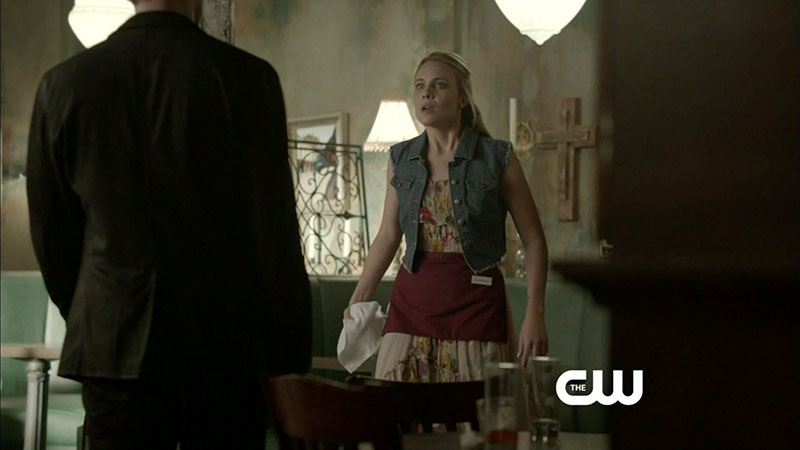 Capture webclip1 1x04 Cami
