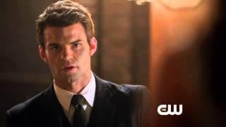 Capture webclip2 1x06 Elijah