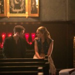 1x04 - Girl in New Orleans - Klaus et Cami