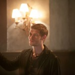 1x04 - Girl in New Orleans - Klaus