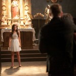 1x04 - Girl in New Orleans - Davina et Klaus