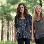1x05 Sinners and Saints - Hayley, Rebekah