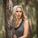 1x05 Sinners and Saints - Rebekah