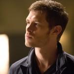 1x05 Sinners and Saints -  Klaus
