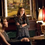 1x05 Sinners and Saints - Rebekah, Klaus et Hayley