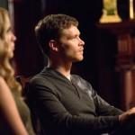 1x05 Sinners and Saints - Rebekah et Klaus