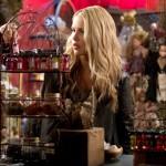 1x06 Fruit of the Poisoned Tree - Rebekah
