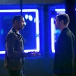 1x06 Fruit of the Poisoned Tree - Marcel et Klaus