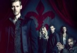 the-originals-affiche