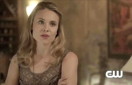 Capture Webclip1 1x09 Cami