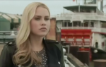 Capture promo 1x08 Rebekah
