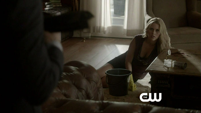 Capture webclip1 1x06 rebekah 2