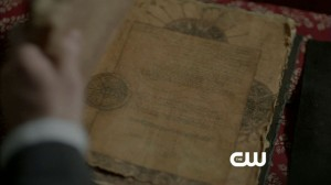 Capture webclip1 1x06 spell book