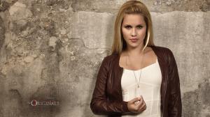 Fond d'écran Rebekah S1