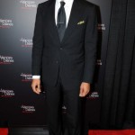 TVD 100e Party  Charles Michael Davis (6)
