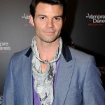 TVD 100e Party  Daniel Gillies (2)