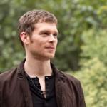 1x07 Bloodletting - Klaus